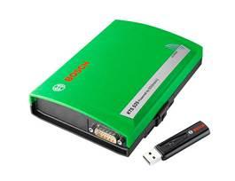 Системный сканер BOSH KTS 525